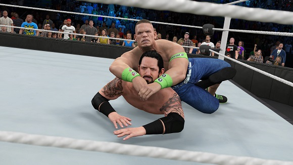 wwe-2k15-pc-screenshot-www.ovagames.com-7