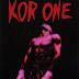Recensione: Kor-One