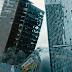 [Reseña cine] El Gran Terremoto: Algo más que la típica película de catástrofes naturales
