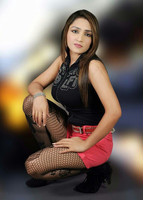 escorts in discovery garden,escorts in sports city,high profile escorts in dubai,beautiful indian escorts in dubai