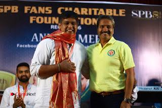 SPB Fans Charitable Foundation Annual Meet Event Stills  0023.jpg