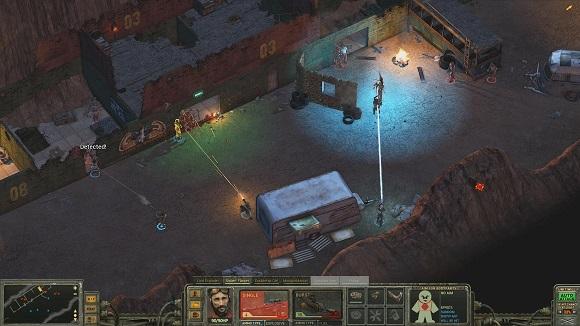 dustwind-pc-screenshot-www.ovagames.com-4