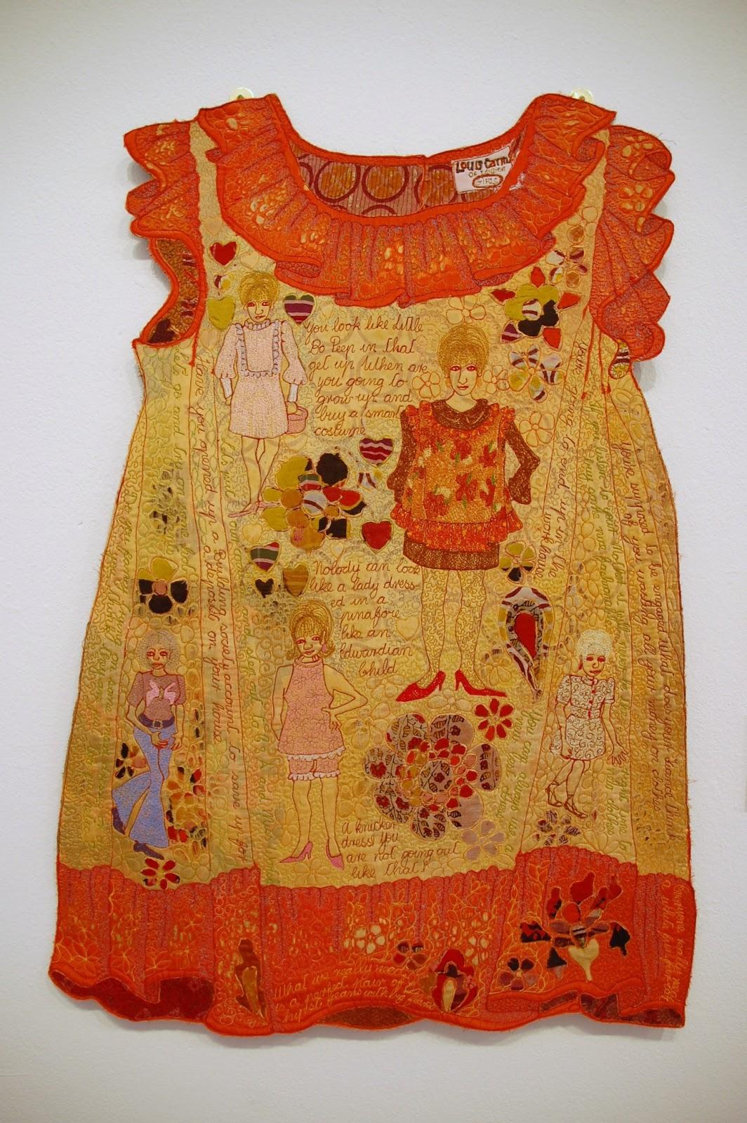 ruth singer textiles