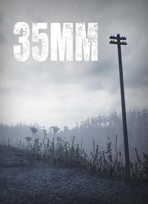 โหลดเกมคอม 35mm FULL