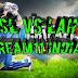 ISL vs LAH Dream11 Prediction Pakistan Super League Preview, Team News, Play11