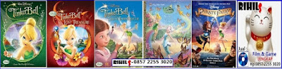 Film Cartoon Tinkerbell, Jual Film Cartoon Tinkerbell, Kaset Film Cartoon Tinkerbell, Jual Kaset Film Cartoon Tinkerbell, Jual Kaset Film Cartoon Tinkerbell Lengkap, Jual Film Cartoon Tinkerbell Paling Lengkap, Jual Kaset Film Cartoon Tinkerbell Lebih dari 3000 judul, Jual Kaset Film Cartoon Tinkerbell Kualitas Bluray, Jual Kaset Film Cartoon Tinkerbell Kualitas Gambar Jernih, Jual Kaset Film Cartoon Tinkerbell Teks Indonesia, Jual Kaset Film Cartoon Tinkerbell Subtitle Indonesia, Tempat Membeli Kaset Film Cartoon Tinkerbell, Tempat Jual Kaset Film Cartoon Tinkerbell, Situs Jual Beli Kaset Film Cartoon Tinkerbell paling Lengkap, Tempat Jual Beli Kaset Film Cartoon Tinkerbell Lengkap Murah dan Berkualitas, Daftar Film Cartoon Tinkerbell Lengkap, Kumpulan Film Bioskop Film Cartoon Tinkerbell, Kumpulan Film Bioskop Film Cartoon Tinkerbell Terbaik, Daftar Film Cartoon Tinkerbell Terbaik, Film Cartoon Tinkerbell Terbaik di Dunia, Jual Film Cartoon Tinkerbell Terbaik, Jual Kaset Film Cartoon Tinkerbell Terbaru, Kumpulan Daftar Film Cartoon Tinkerbell Terbaru, Koleksi Film Cartoon Tinkerbell Lengkap, Film Cartoon Tinkerbell untuk Koleksi Paling Lengkap, Full Film Cartoon Tinkerbell Lengkap, Film Kartun Animasi Tinkerbell, Jual Film Kartun Animasi Tinkerbell, Kaset Film Kartun Animasi Tinkerbell, Jual Kaset Film Kartun Animasi Tinkerbell, Jual Kaset Film Kartun Animasi Tinkerbell Lengkap, Jual Film Kartun Animasi Tinkerbell Paling Lengkap, Jual Kaset Film Kartun Animasi Tinkerbell Lebih dari 3000 judul, Jual Kaset Film Kartun Animasi Tinkerbell Kualitas Bluray, Jual Kaset Film Kartun Animasi Tinkerbell Kualitas Gambar Jernih, Jual Kaset Film Kartun Animasi Tinkerbell Teks Indonesia, Jual Kaset Film Kartun Animasi Tinkerbell Subtitle Indonesia, Tempat Membeli Kaset Film Kartun Animasi Tinkerbell, Tempat Jual Kaset Film Kartun Animasi Tinkerbell, Situs Jual Beli Kaset Film Kartun Animasi Tinkerbell paling Lengkap, Tempat Jual Beli Kaset Film Kartun Animasi Tinkerbell Lengkap Murah dan Berkualitas, Daftar Film Kartun Animasi Tinkerbell Lengkap, Kumpulan Film Bioskop Film Kartun Animasi Tinkerbell, Kumpulan Film Bioskop Film Kartun Animasi Tinkerbell Terbaik, Daftar Film Kartun Animasi Tinkerbell Terbaik, Film Kartun Animasi Tinkerbell Terbaik di Dunia, Jual Film Kartun Animasi Tinkerbell Terbaik, Jual Kaset Film Kartun Animasi Tinkerbell Terbaru, Kumpulan Daftar Film Kartun Animasi Tinkerbell Terbaru, Koleksi Film Kartun Animasi Tinkerbell Lengkap, Film Kartun Animasi Tinkerbell untuk Koleksi Paling Lengkap, Full Film Kartun Animasi Tinkerbell Lengkap.