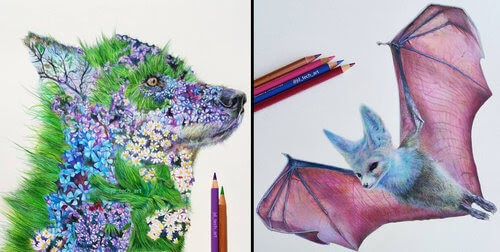 00-Joshua-Dansby-Fantasy-Animal-Combination-Drawings-www-designstack-co