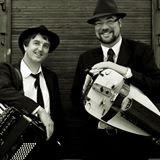 http://musicaengalego.blogspot.com.es/2012/11/cantata-vernacula_24.html
