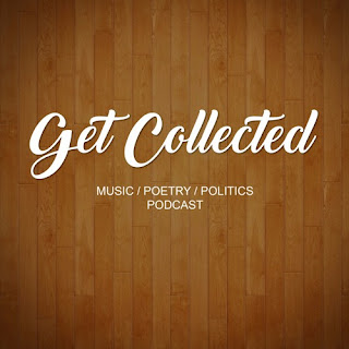 Stream alternative music podcast, Get Collected by indie artist, Crissi Cochrane and husband, Brother Mike on Soundcloud weekly