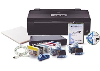 epson artisan 1430 office depot price