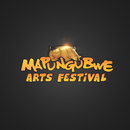 MapungubweArt17 APK