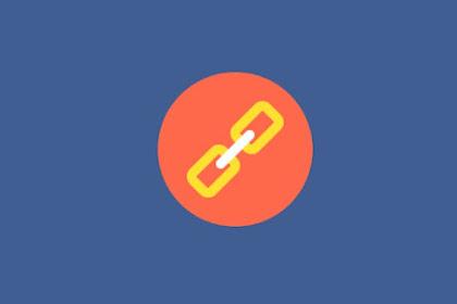 Cara Membuat Link Sumber Otomatis Saat Artikel Blog Di Copy Paste (Copas)
