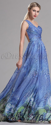 http://www.edressit.com/blue-one-shoulder-sweerheart-neckline-printed-prom-evening-dress-x00143705-_p4634.html