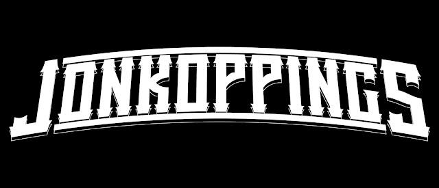 logo Jonkoppings.png