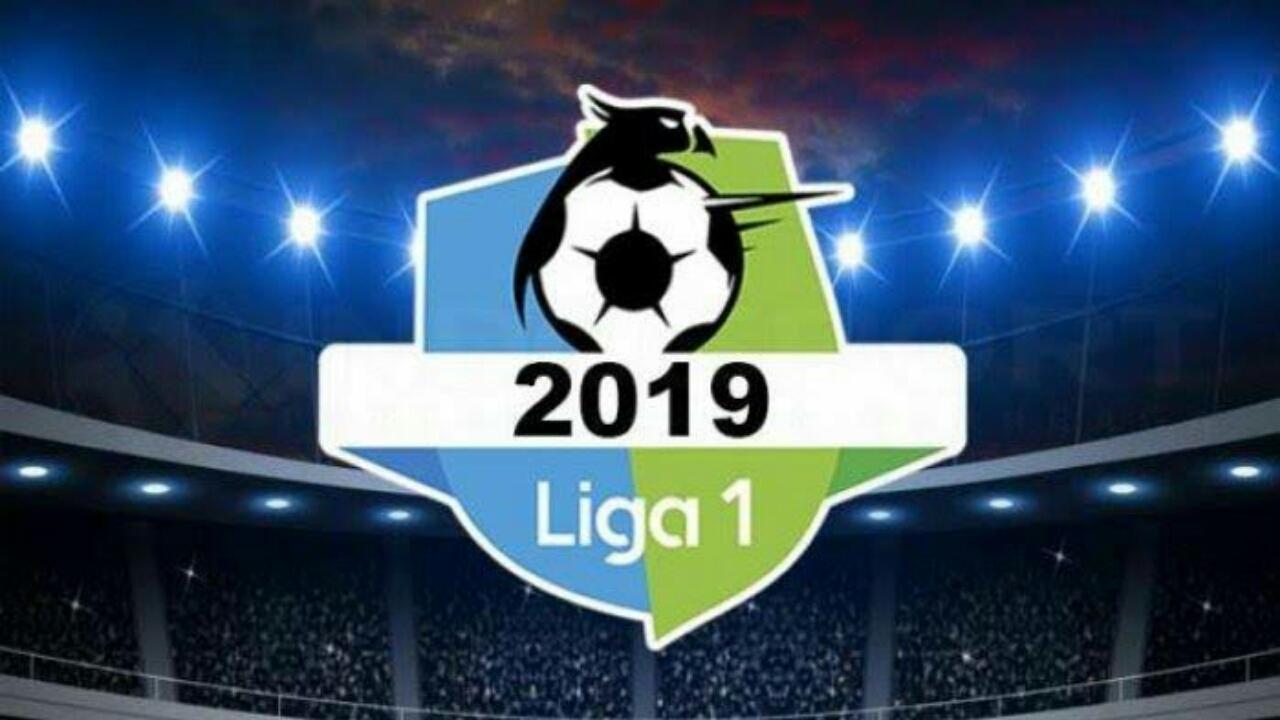 Bisskey TvOne Liga 1 2019 hari ini