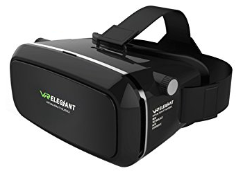 VR Elegiant vr headsets
