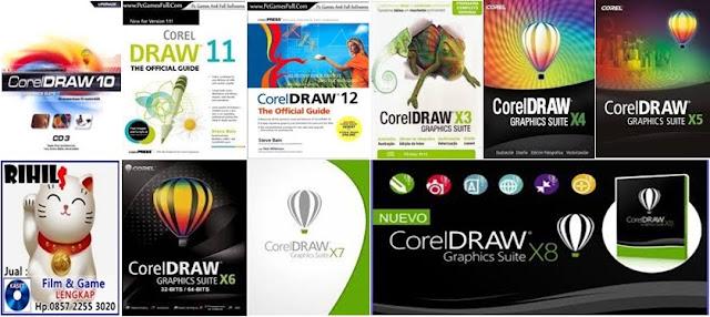 CorelDraw Suite 10, Jual CorelDraw Suite 10, Jual Software CorelDraw Suite 10, Jual Kaset CorelDraw Suite 10, Jual Disc CorelDraw Suite 10, Jual Kaset Software CorelDraw Suite 10, Jual Program CorelDraw Suite 10, Jual Kaset Program CorelDraw Suite 10, Daftar CorelDraw Suite 10 Lengkap, Download CorelDraw Suite 10, Fungsi CorelDraw Suite 10, Pengertian CorelDraw Suite 10, Isi CorelDraw Suite 10 Lengkap, Versi CorelDraw Suite 10 Dulu sampai Terbaru, Dimana Jual Beli CorelDraw Suite 10, Koleksi CorelDraw Suite 10 paling Lengkap, Jual Kaset CorelDraw Suite 10 Lengkap Murah dan Berkualitas, Jual CorelDraw Suite 10 Full Serial Number, Jual CorelDraw Suite 10 Full Version bukan Trial, Jual Beli Program CorelDraw Suite 10, Online Shop Jual Kumpulan SOftware CorelDraw Suite 10, Situs JUal Beli CorelDraw Suite 10, Tempat Jual Beli CorelDraw Suite 10, Jual Program CorelDraw Suite 10 untuk Komputer PC Laptop Notebook, Jual Software CorelDraw Suite 10 untuk Komputer PC Laptop Notebook, Jual CorelDraw Suite 10 untuk Windows Xp Vista 7 8 8.1 10, Jual CorelDraw Suite 10 untuk Windows x32bit atau x64bit,  CorelDraw Suite 11, Jual CorelDraw Suite 11, Jual Software CorelDraw Suite 11, Jual Kaset CorelDraw Suite 11, Jual Disc CorelDraw Suite 11, Jual Kaset Software CorelDraw Suite 11, Jual Program CorelDraw Suite 11, Jual Kaset Program CorelDraw Suite 11, Daftar CorelDraw Suite 11 Lengkap, Download CorelDraw Suite 11, Fungsi CorelDraw Suite 11, Pengertian CorelDraw Suite 11, Isi CorelDraw Suite 11 Lengkap, Versi CorelDraw Suite 11 Dulu sampai Terbaru, Dimana Jual Beli CorelDraw Suite 11, Koleksi CorelDraw Suite 11 paling Lengkap, Jual Kaset CorelDraw Suite 11 Lengkap Murah dan Berkualitas, Jual CorelDraw Suite 11 Full Serial Number, Jual CorelDraw Suite 11 Full Version bukan Trial, Jual Beli Program CorelDraw Suite 11, Online Shop Jual Kumpulan SOftware CorelDraw Suite 11, Situs JUal Beli CorelDraw Suite 11, Tempat Jual Beli CorelDraw Suite 11, Jual Program CorelDraw Suite 11 untuk Kom
