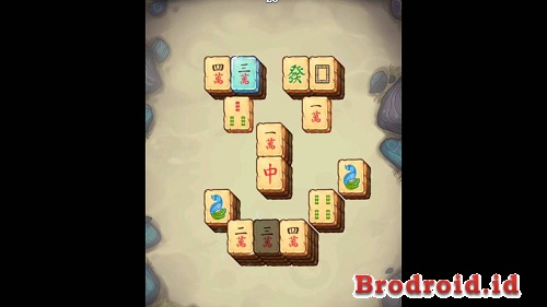 Download Mahjong Treasure Quest v2.14 MOD APK