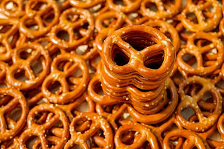 pretzel-www.healthnote25.com
