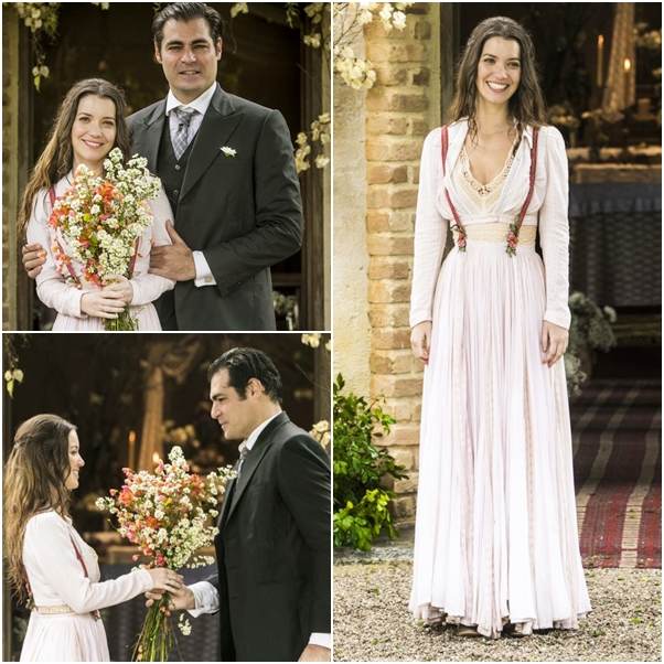 vestido de noiva elisabeta nathalia dill orgulho e paixão