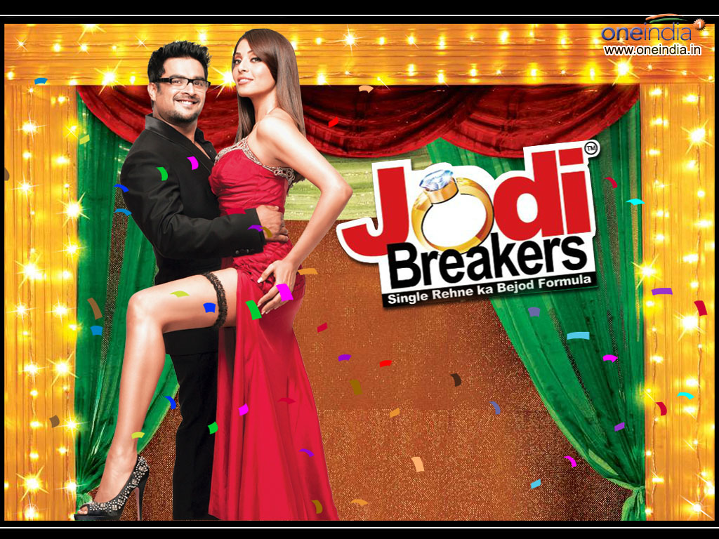 Movie Online: Jodi Breakers Full Movie, R Madhavan ...