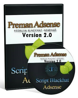 preman adsense v2