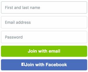 Fb Login Id Password