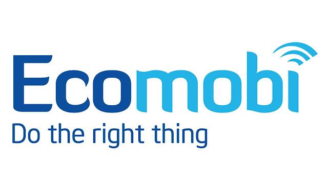 Afiliasi Ecomobi