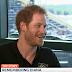 Ο πρίγκιπας Harry ανοίγει την καρδιά του για την Diana | GMB