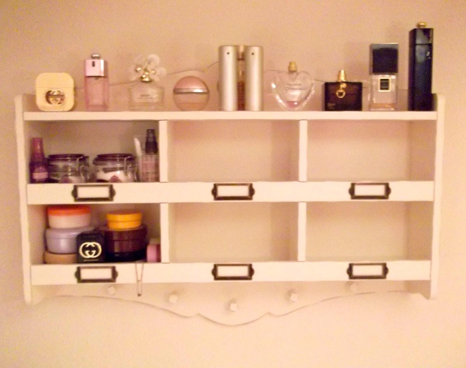 i 39 m just being franki x next home shopping inside. Black Bedroom Furniture Sets. Home Design Ideas