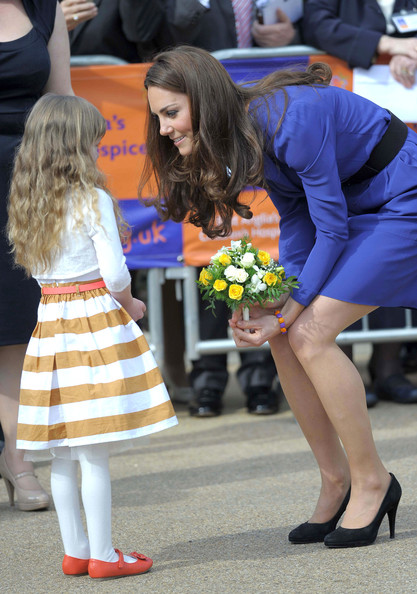 Sexy Women Amp Girl S Shoes Kate Middleton Pumps