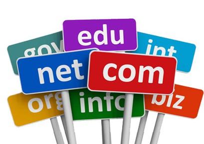 apa itu domain