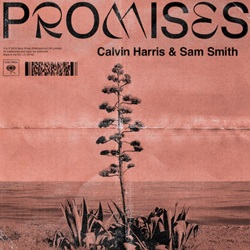 Baixar Música Promises - Calvin Harris e Sam Smith Mp3
