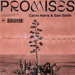 Baixar Música Promises - Calvin Harris e Sam Smith Mp3