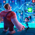 Wreck-It Ralph 2: Ralph Breaks the Internet İncelemesi | Spoilersız