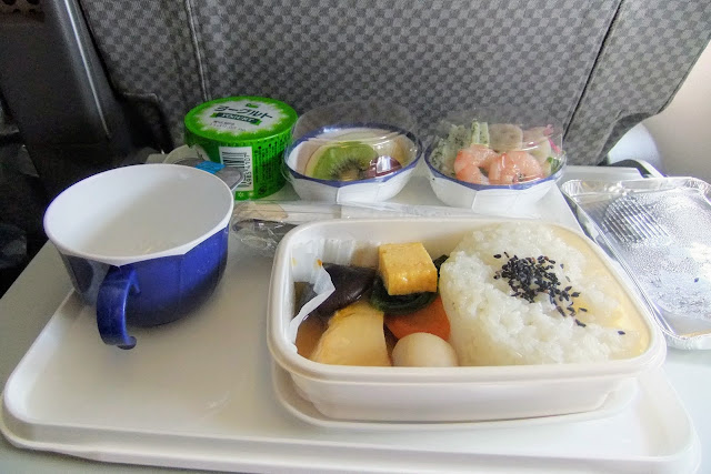 jal-flight-meal-201109 JAL機内食