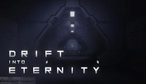 https://2.bp.blogspot.com/-_RwwG99qIqs/WFT2RhSbE2I/AAAAAAAAArc/HtLT6GWaKEcCk__4UkgUA0TzLtTp7QPsACEw/s300/Drift-Into-Eternity-Free-Download.png