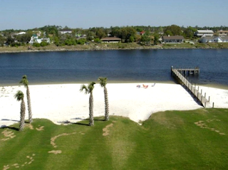 Perdido Key Condo For Sale By Owner, FSBO Property at Sailmakers Place