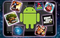 Informasi : 15 Daftar Game Android Gratis Terpopuler November 2015