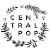 Central Pop, je t'aime
