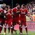 دوري أبطال أوروبا: ليفربول في مواجهة غامضة أمام هوفنهايم