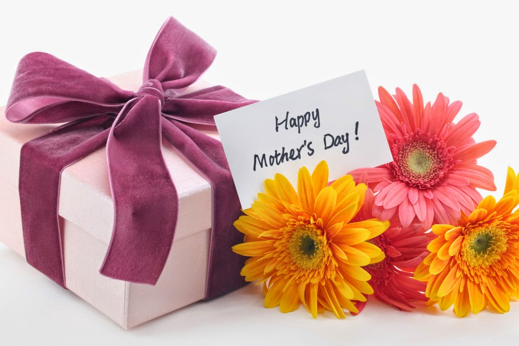 Mothers Day Images 2015