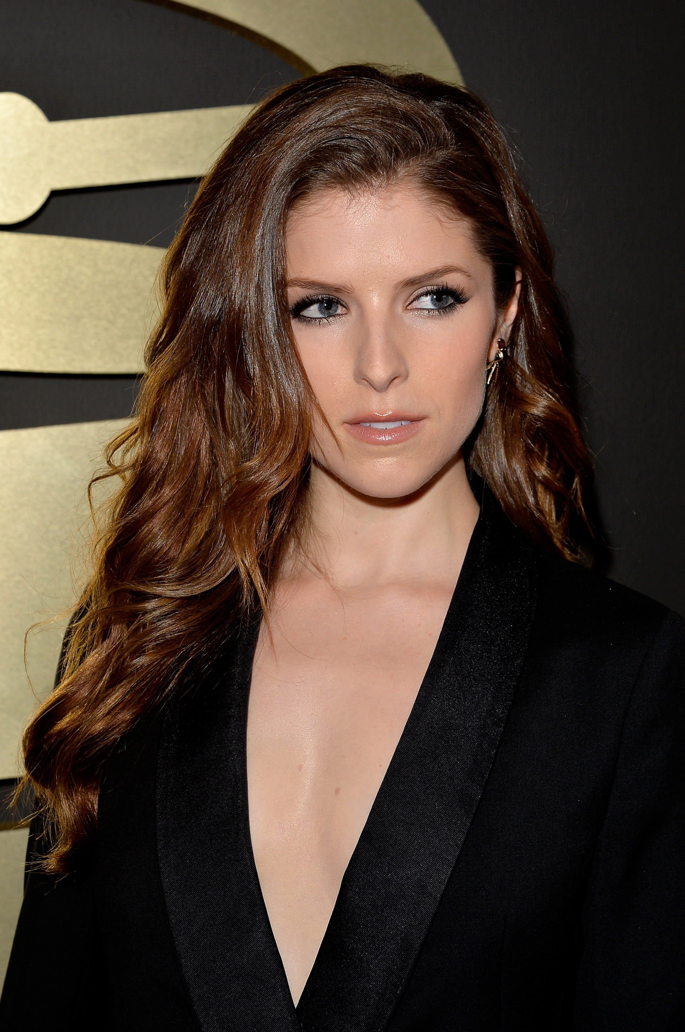 Anna Kendrick pictures gallery (236) | Film Actresses Anna Kendrick