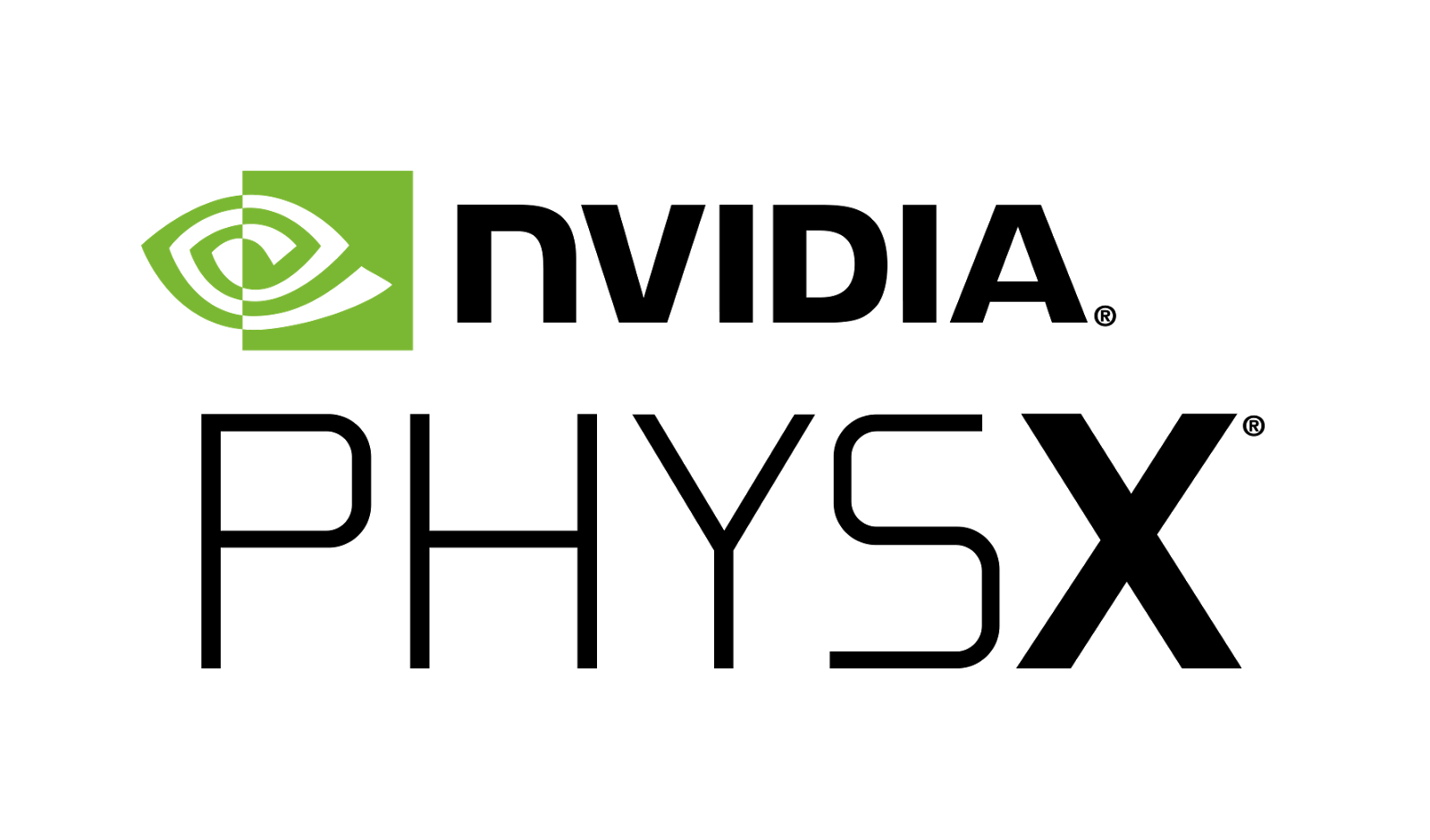 nvidia physx system software windows 7 64 bit download