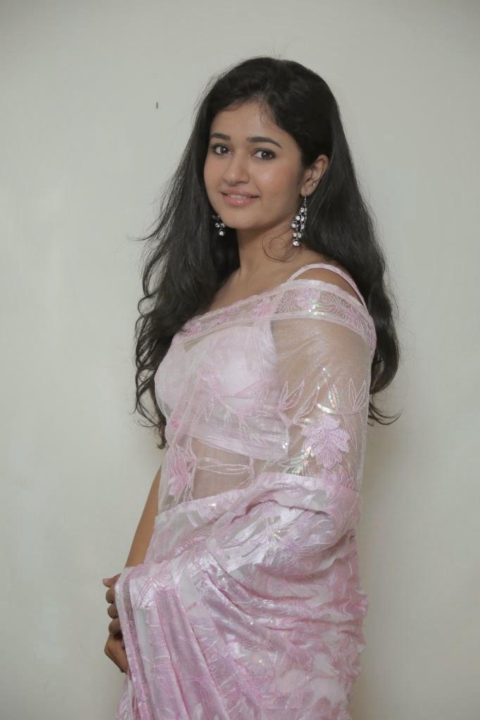 Poonam Bajwa Hot Saree Photo Stills - Latest Movie Updates -2408