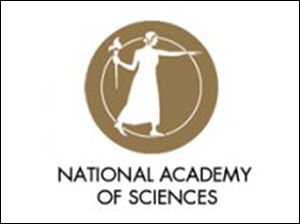 National Academy of Sciences (NAS)