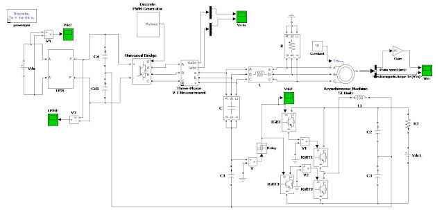 led dimmer switch wiring diagram without accu drive led dimmer switch wiring diagram led on off accu drive led dimmer switch wiring diagram
