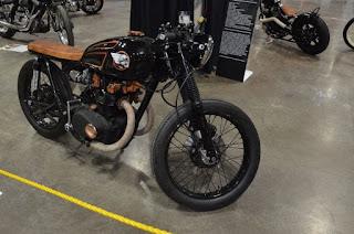 Calgary-World-of-Wheels-38