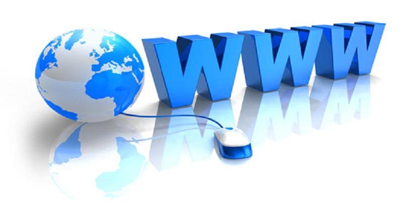 El Internet cumple 25 años