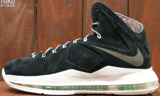 33b8ba054c9 ajordanxi Your  1 Source For Sneaker Release Dates  Nike LeBron X ...